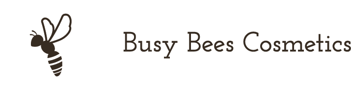 Busy Bees Cosmetics