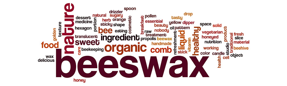 Natural Beeswax Products, Healthy Products, Busy Bees
