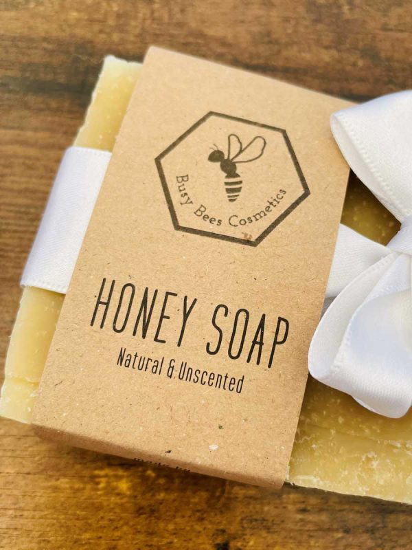 Natural & Unscented